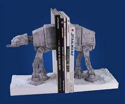 92 best classroom decor star wars images on pinterest star wars