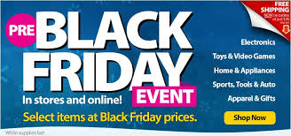 pre black friday sale home depot 2016 find pre black friday sales u2013 just another wordpress site