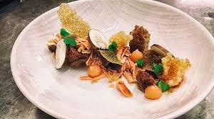 recette cuisine automne nouvelle recette automne un site culinaire populaire avec des