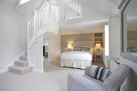 St Ives Beach House The Tide House St Ives Cornwall Perfect Stays