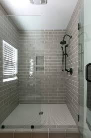 craftsman style bathroom ideas charleston craftsman style bathroom ideas with design build
