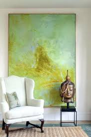 Top 25 Best Living Room by Top 25 Best Large Scale Art Ideas On Pinterest Living Room Art