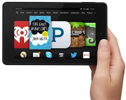 Hit The Floor Amazon - could a 50 amazon fire tablet reignite stagnant tablet sales zdnet