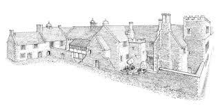 visualising heritage historic england