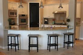 Kitchen Counter Island Kitchen Awesome Kitchen Counter Bar Stool Ideas With Brown