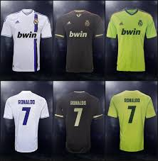 fan made t shirts real madrid 2012 13 shirts fanmade by rzr316 on deviantart