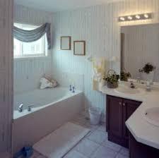 Gray Bathroom Window Curtains Bathroom Window Curtains Lovetoknow