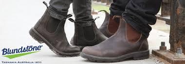 blundstone womens boots canada grady s essentials