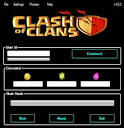 Clash Of Clan Gem Hack