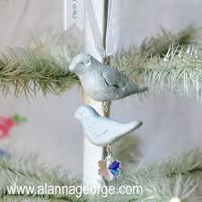 302 best doves images on felt crafts felt and diy