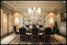 Classic Dining Room Classic Dining Room 99 Renovation Ideas Enhancedhomes Org
