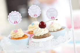 hochzeitstorte cupcakes the world s most recently posted photos of hochzeitstorte and