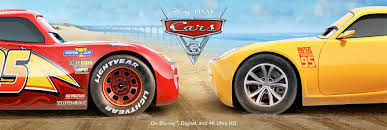 photos of cars disney cars