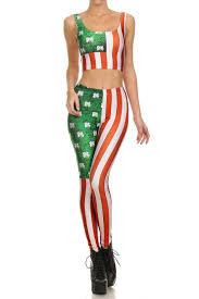 Color Of Irish Flag 91 Best Irish American Flag Images On Pinterest American Fl