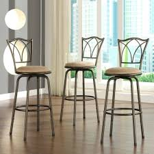 Pier One Bar Stool Ideas Comfortable And Anti Scratch With Wrought Iron Bar Stools