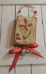 748 best punchneedle and rug hooking images on punch