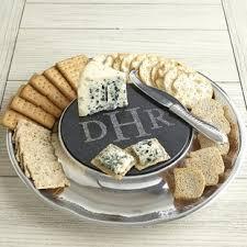 monogram cheese board monogram cheese board wayfair