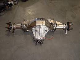 solid axle corvette axle conversion corvetteforum chevrolet corvette