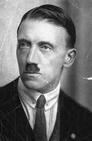 adolf hitler biography middle school how american racism influenced hitler the new yorker