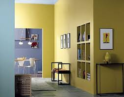 Interior Wall Paint Colors In Yellow Interior Painting Tips - Paint colors for home interior