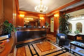 boutique hotel in milan italy hotel manzoni l e hotels
