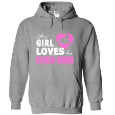 afghan hound of america where girls love afghan hound tees online man women kids tshirt