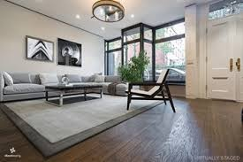1 Bedroom Apartment For Rent In Brooklyn Brooklyn Ny Apartments For Rent From 1300 U2013 Rentcafé