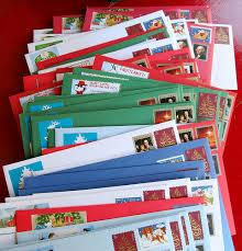 cards for prisoners mon december 11 united methodist