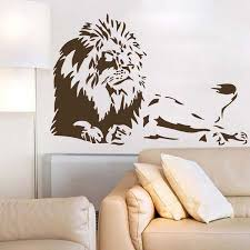 impressive design decor art metal wall decor wall design home