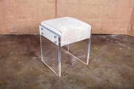 bathroom vanity stools chairs swivel matchmaker for bathroom