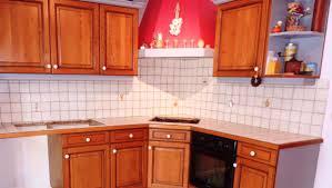 béton ciré sur carrelage cuisine bton cir sur carrelage cuisine top beton cire sur carrelage mural