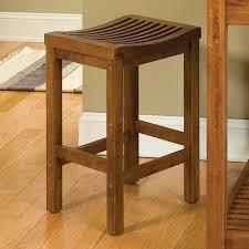 bar stools 13 inch round bar stool cushions counter stool