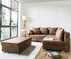Wohnzimmer Ideen Braune Couch Wohnzimmer Ideen Braun Hx23 U2013 Takasytuacja