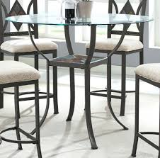 coastal dining room furniture bright myrtle beach furniture wholesale store dining room table