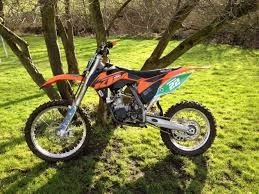 vintage yamaha motocross bikes and yamaha model line transworld yamaha motocross bike for sale