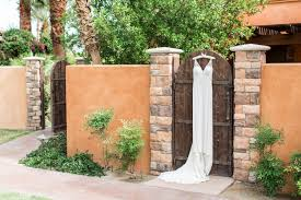 wedding dress boutiques the best and most beautiful san diego wedding dress boutiques