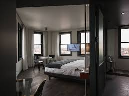take a tour through wicker park u0027s new robey hotel curbed chicago
