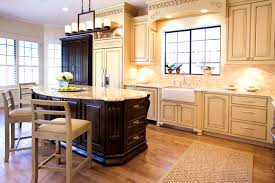 Antiquing Kitchen Cabinets Images Of Distressed Kitchen Cabinets Kitchen Homes Design