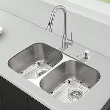 moen brantford kitchen faucet mesmerizing moen brantford tub faucet stylish 6610bn kitchen