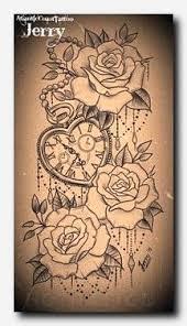 black u0026 grey tattoo tattoo by hokowhitu sciascia inked inkedmag
