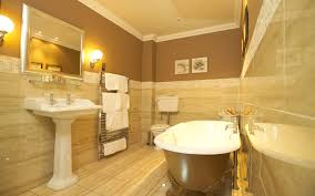 divine design small bathroom ideas spectacular bathrooms as shower