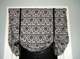 Tie Up Window Curtains The 25 Best Tie Up Curtains Ideas On Pinterest Tie Up Shades