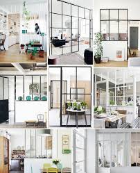 pinterest deco salon verrières déco pinterest interiors house and doors