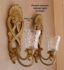 home interior candle holders home interiors candles fundraisers interior in jar glass candle