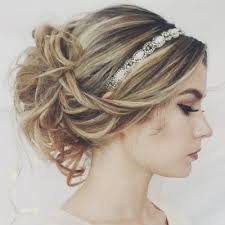headband brands williams formal updo with beauty brands gifts