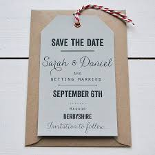 Best Save The Dates Elegant Wedding Save The Dates 17 Best Images About Wedding Save
