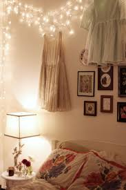 where to put fairy lights in bedroom inspirations and pictures gallery of where to put fairy lights in bedroom ideas also leds ft long string outdoor picture