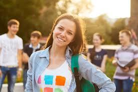 Cura Bad Honnef Offener Jugendtreff Stadtjournal Online