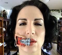 zombie jesus halloween costume zombie elizabeth taylor plus madonna and child alizarine