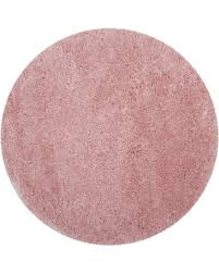 Light Pink Area Rug Amazing Shopping Savings Hermina Light Pink Area Rug Rug Size